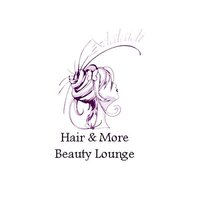 Hair & More Beauty Lounge