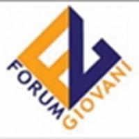 Forum Nazionale Giovani