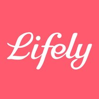 Lifely:Makeup,fashion and beauty tips