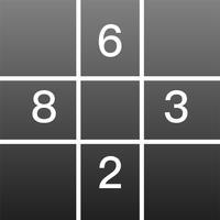 Sudoku Redesigned