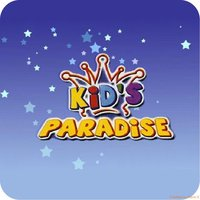 Kids Paradise 34