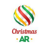 Christmas-AR