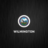 Wilmington DE.
