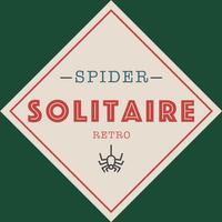 Spider Solitaire Retro