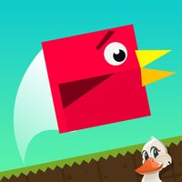 Tiny Jumpy Bird – Ultimate Flying Madness for Money