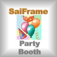 AR Party Booth