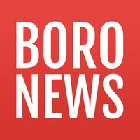 FN365 - Middlesbrough News Edition