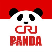 CRI Panda