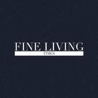 Fine Living Times