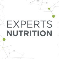 Experts Nutrition