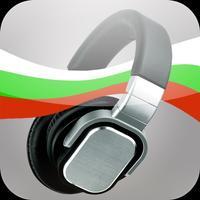 BGLiveRadio
