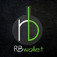 RBWallet