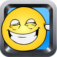 Facepoke: Get one of the Best Puzzle Games Free