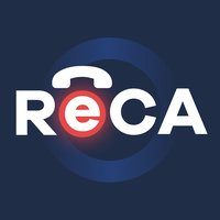 ReCa - recorder & calling app