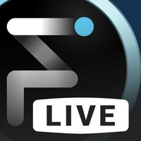 SFL Live
