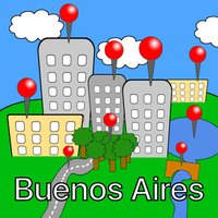 Buenos Aires Wiki Guide