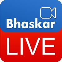 Bhaskar Live