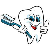 Brushya Teeth