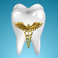 SOS Dentista