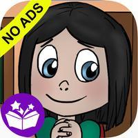 Snow White - FairyTalesBook.com