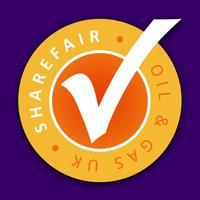 Share Fair 2018