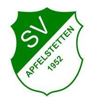 SV Apfelstetten 1952 e.V.