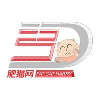 肥猫3D网