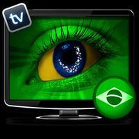 Brazil HD