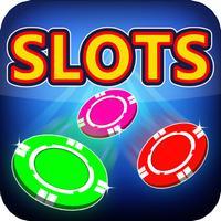 Free Slots Mania - Casino Blackjack, Poker, Cards & Fish for Bonus Chips Big Time
