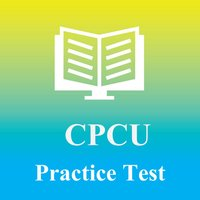 CPCU Exam Prep 2017 Version