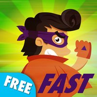 Fast Play Guide For Plants vs. Zombies Heroes Free