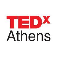 TEDxAthens 2019
