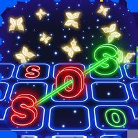 SOS Glow: Online Multiplayer