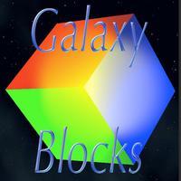 Galaxy Blocks