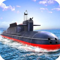 Battle Submarine Simulator
