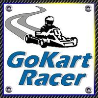 GoKart Racer Burlingame