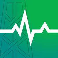 IHS Activity Tracker™