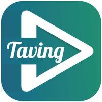 Taving[タビング] - 旅行・おでかけを楽しくする音声ガイドアプリ