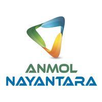 Anmol Nayantara-Prop Facility