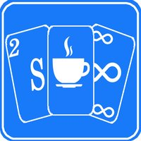Poker Cards - Agile Planning