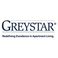 Greystar Meetings & Events