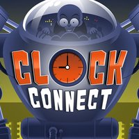ClockConnect · NerdMan