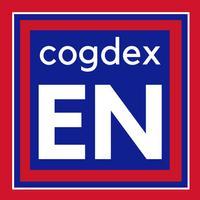 Cogdex Learn English Listening