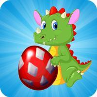 Dragon Egg - Shoot Deluxe