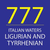 Italy - Thyrrenian & Ligurian