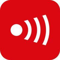 PhoneWatch Alarm