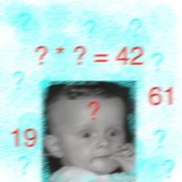 MindCalc Mental Arithmetic Trainer