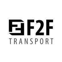 F2F Transport