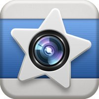 PhotoFun - Awesome Captions and Top Frames for Free
