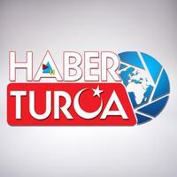 Haber Turca